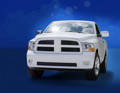 the ford f 150 versus the dodge ram 1500 bill barth ford news. Black Bedroom Furniture Sets. Home Design Ideas